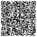 QR code with Kimmel & Associates contacts
