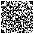 QR code with Harbor School contacts
