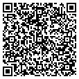 QR code with JMJ Realty Corp contacts