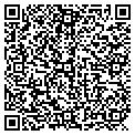 QR code with American Home Loans contacts