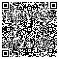 QR code with Beepers 'n Phones Inc contacts