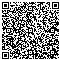 QR code with Karen Smith Pet Care contacts