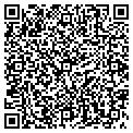 QR code with Anchor Blinds contacts