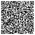QR code with Brickyard Pizzeria contacts