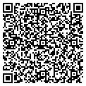 QR code with Tolas Cmmnty Hlth Dgnstcs Crp contacts