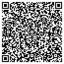 QR code with Summit Air Conditioning Inc contacts