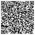 QR code with Gaithers Lawn Care contacts