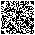 QR code with Advertising Editorial Photogra contacts