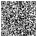 QR code with Royal Supply LLC contacts