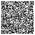 QR code with Cape Coral Prof Fire Fighters contacts