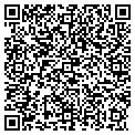 QR code with Broom Service Inc contacts