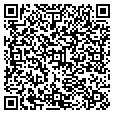 QR code with Leaping Lawns contacts