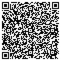 QR code with Michael F Morris Systems contacts