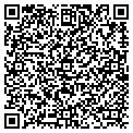 QR code with Mortgage Loan Lending Inc contacts