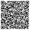 QR code with Heritage Isles Golf Cntry CLB contacts