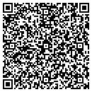 QR code with Adult & Pediatric Dermatology contacts