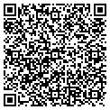 QR code with Brickner Electric Inc contacts