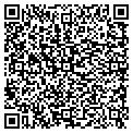 QR code with Florida Community College contacts