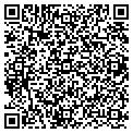 QR code with Window Solutions Plus contacts