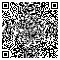 QR code with Basic Lawn Care Justin Woods contacts