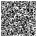 QR code with USS Donner Memorial Assn Inc contacts