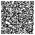 QR code with Kaki Japanese Restaurant contacts