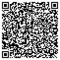 QR code with Blew Land Surveying Inc contacts