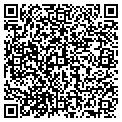 QR code with Karmen Consultants contacts