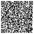 QR code with Goheomor Investment Corp contacts