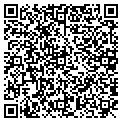 QR code with Tableware Exclusive LLC contacts