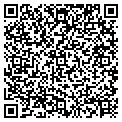 QR code with Goodman's Screen & Repair Co contacts
