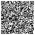 QR code with Cocoa Beach Pathology Assoc contacts