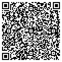 QR code with Di Rocco Raymond M CPA PA contacts