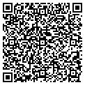 QR code with Florida Mortgage Affiliates contacts