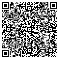 QR code with West Gate Christian Day Care contacts