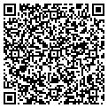 QR code with Racquet Tennis Center contacts