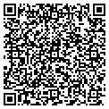 QR code with Spectrum Films contacts
