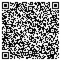 QR code with Hampton Properties Inc contacts