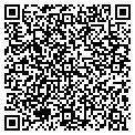 QR code with Baptist Children's Hospital contacts