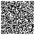 QR code with Tabio Engineering Corp contacts
