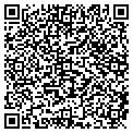 QR code with Southern Properties LLC contacts