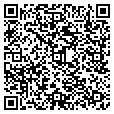 QR code with Mike's Famous contacts