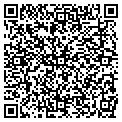 QR code with Executive Water Systems Inc contacts