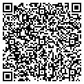 QR code with William L Bromagen contacts