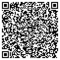 QR code with Plantation Realty Service contacts
