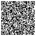 QR code with H D I Corp contacts