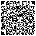 QR code with William M Wood Company contacts