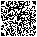 QR code with Atkins Learning Center contacts