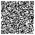 QR code with Royal Living Retirement Home contacts