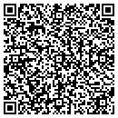 QR code with Computer Frms Prtg Prfssionals contacts